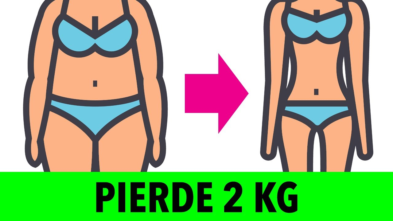 mai greu pierde in greutate dupa 30 artrita ta pentru a pierde in greutate