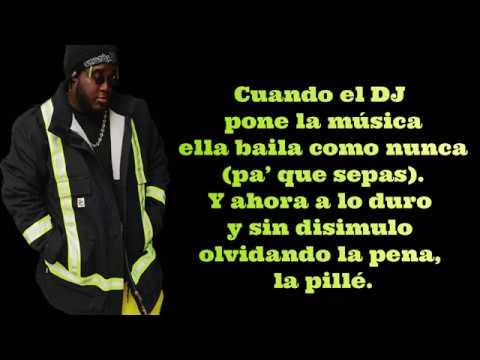 Sech - Otro Trago ft. Darell LETRA letöltés