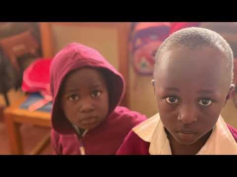 Miracle Destiny Schools: Kampala, Uganda