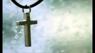 [생활성가] 주님의 기도