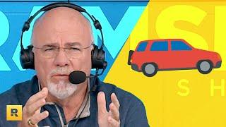 Should I Refinance My $13,000 Car?