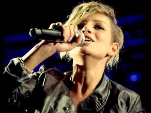 Emma Marrone - Sognami (Coveri biagio antonacci)