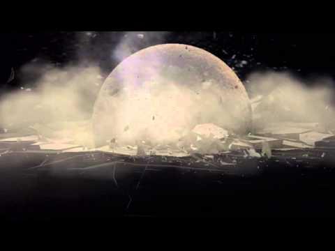 Green Day @ Rock am Ring 2013 full live concertиз YouTube · Длительность: 1 час50 мин1 с