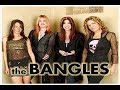 The Bangles   Behind The Music