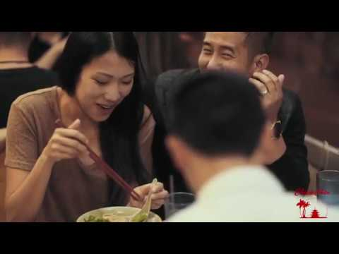 Best Chinese Food in the Bay Area – San Jose