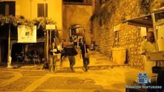 Castellarte 2016 - Ritmi di festa - Promo - Giorno 2