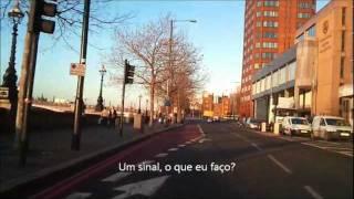 """""""LIFELINES"""" A-HA TRADUZIDA rede (Brasilmelhor)"""
