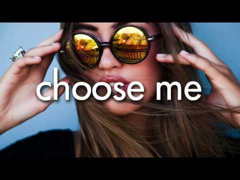 Shakka - When Will I See You Again (AMTRAC Remix) - Deep House