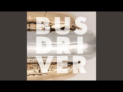 busdriver do the wop