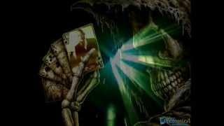 Richard Earnshaw Classic Mix)Arpad