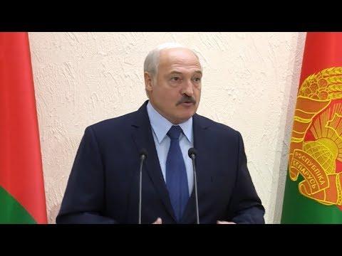 Университетская клиника на базе больницы в Гродно появится в Беларуси