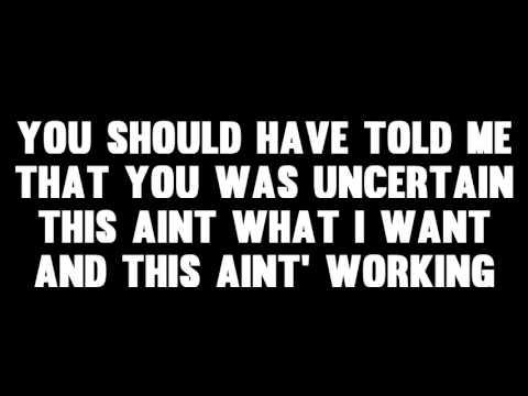 SYDNEY RENAE - HOW YOU GONNA (Remake) Lyrics