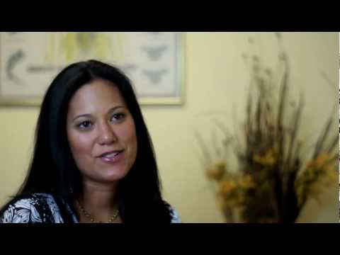 Family Chiropractic Center for Wellness - Short | Hudson, FL