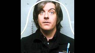 Nick Lowe - I Love The Sound Of Broken Glass