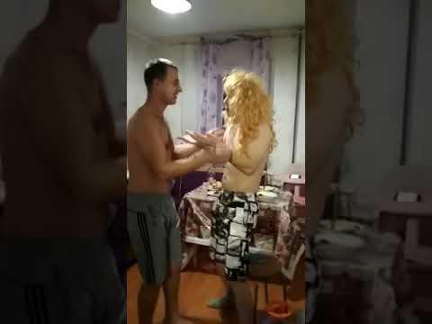 Прикол Ижевск