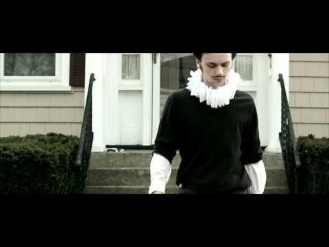 Shakespeare Music Video