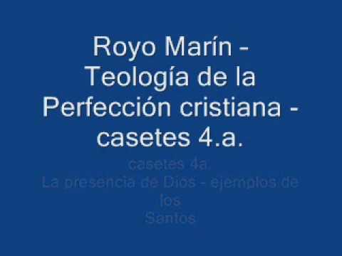 royo-marín-–-teología-de-la-perfección-cristiana-casetes-4-a