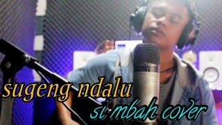 Download sugeng dalu_ deni caknan_ [mbah dikcy cover]