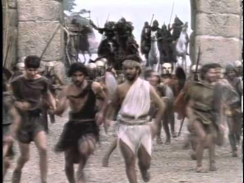 jason and the argonauts 2000 full movie online free