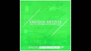 Download Edy C., Juri Paik - Sunshine in Hvar (Jonas Saalbach & Tschoris Remix) MP3 song and Music Video