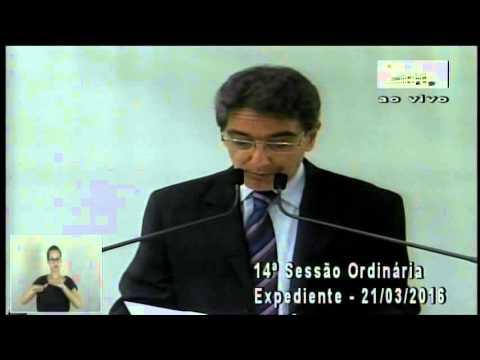 Braz envia congratulações ao Movimento União Alvinegra