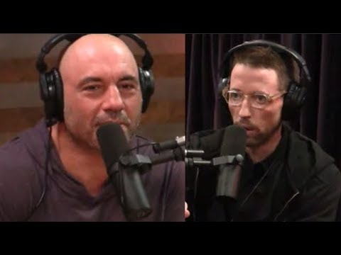 Joe Rogan - Neal Brennan Tells a Creepy Bill Cosby Story