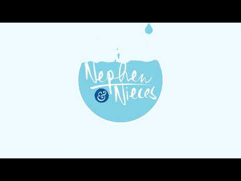 BIGGEST ANTIQUE FAIR 2016! - Visiting the fair as traders