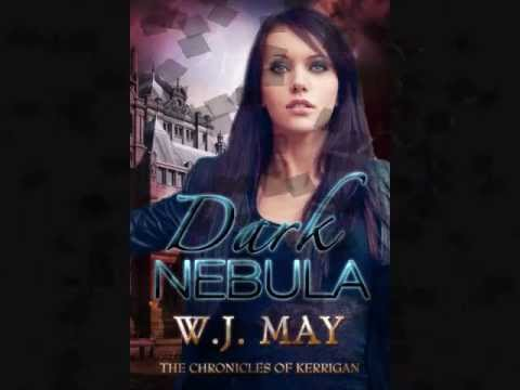 Dark Nebula The Chronicles Of Kerrigan by WJ May Mp3