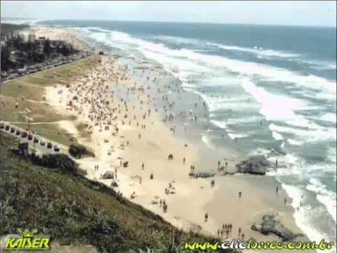 "PEDRAZA VIAJES Y TURISMO ""TORRES BRASIL 2012"""