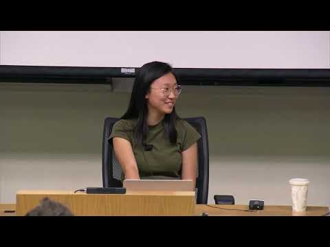 Lecture 8 – NLI 1 | Stanford CS224U: Natural Language Understanding | Spring 2019