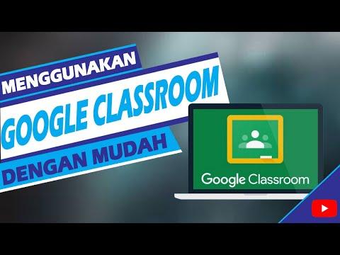 cara-menggunakan-google-classroom-dengan-cepat