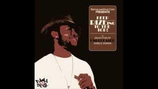 Dwele - Money Don't Mean a Thing (Atjazz Remix)