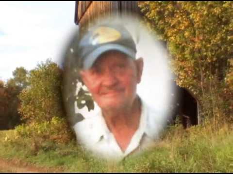 Bobby Lane Tribute Video