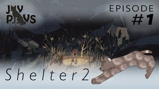 shelter 2 episode 1 a lonely mother