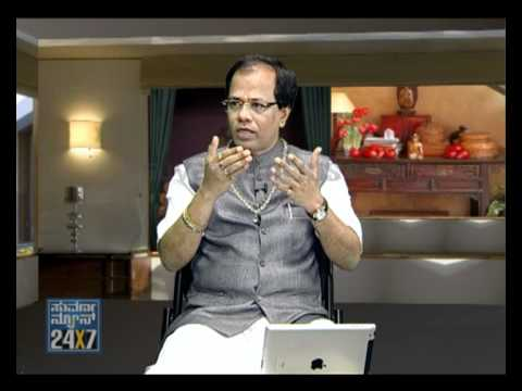 Seg 1 - Direction - Sarala Vaastu - 30 oct 11 - Suvarna News