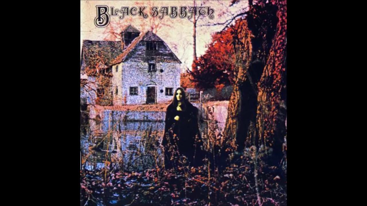 black-sabbath-behind-the-wall-of-sleep-harys-rodriguez