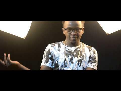 phitah-mwas-dreamer-(official-music-video)