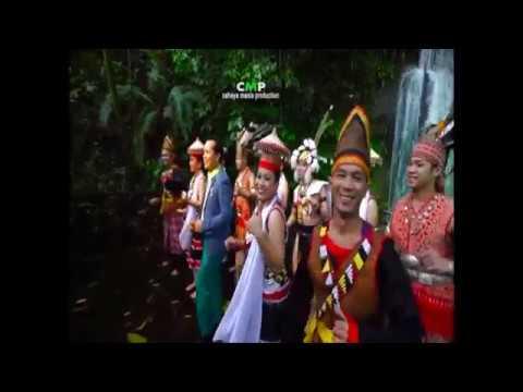 Ricky El Orang Indu HD