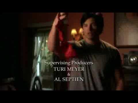 Smallville episode roulette music nauciti grcki jezik online