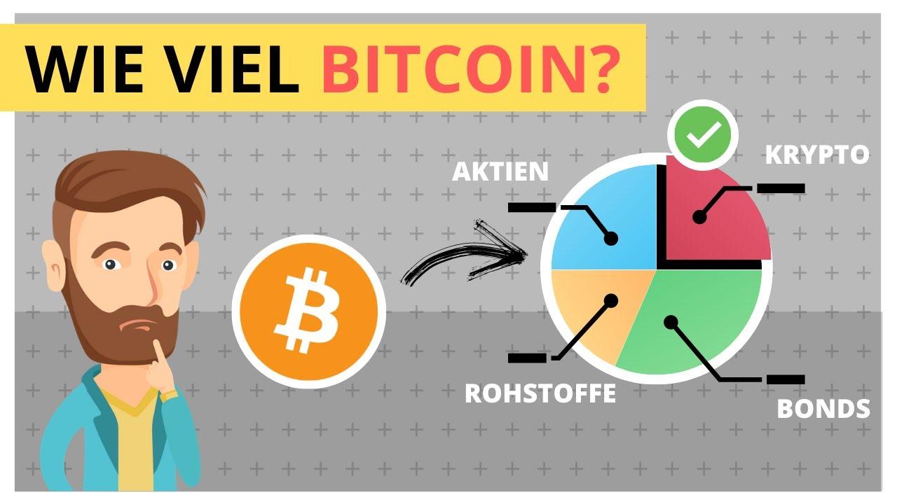joff paradies bitcoin-handel wieviel muss man in bitcoins investieren