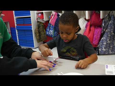 Kaleidoscope Academy | Best Child Care Center, Bordentown, NJ
