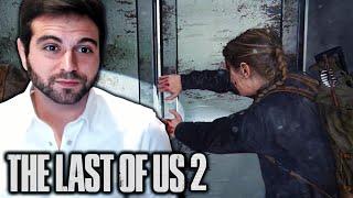 THE LAST OF US 2 - NUEVOS PELIGROS Y MISTERIOS! #11