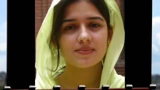Punjabi bole na by kaindal
