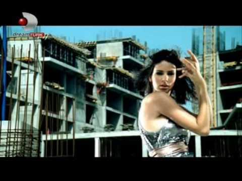 Mustafa Sandal - Indir (Remix)
