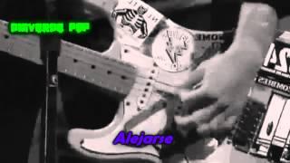 Green Day- Walk Away- (Subtitulado en Español)