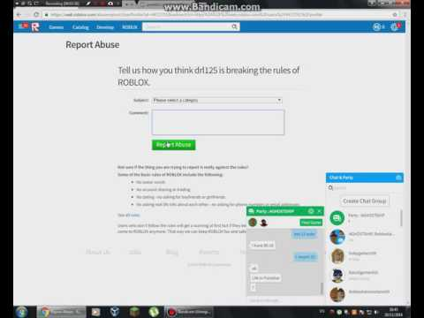 how to get free robux without verification