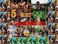 5 Suku Kanibal Yang Pailing Berbahaya Di Dunia
