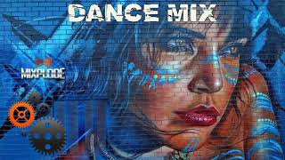 New Dance Music 2019 dj Club Mix Best Remixes of Popular Songs (Mixplode 177)