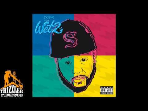 HBK Skipper ft. Iamsu! & Dave Steezy - That's My Word (prod. HBK P-Lo) [Thizzler.com]