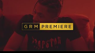 Scorcher - Could Be Worse [Music Video] | GRM Daily